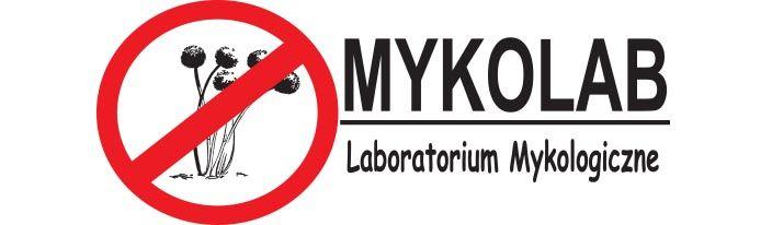 Szkolenie Diagnostyka Laboratoryjna w Trychologii
