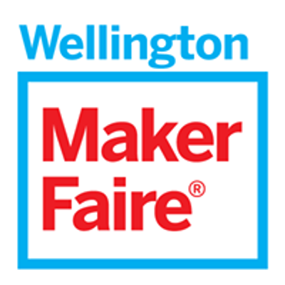 Maker Faire Wellington