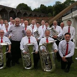 Wombourne Music Festival