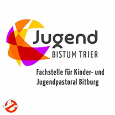 Fachstelle für Kinder- und Jugendpastoral Bitburg