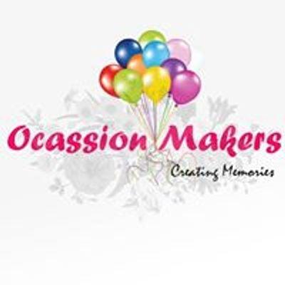 Ocassion Makers