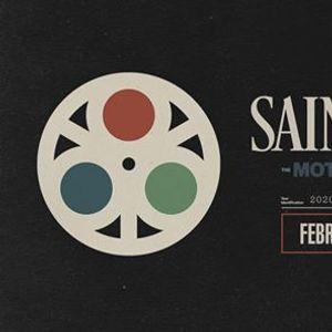 Saint Motel at Turner Hall Ballroom