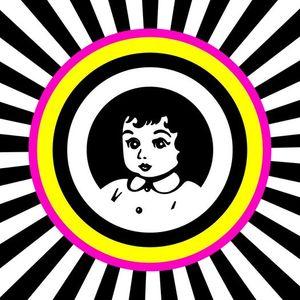 Pinkpop Vrijdag- Busreis