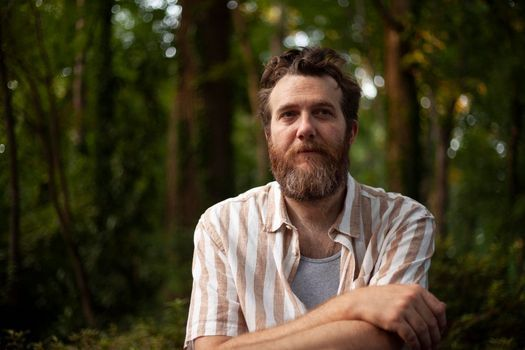 TearFund presents John Mark McMillan's Awake In The Dream Tour, 18 April   Event in Columbus   AllEvents.in