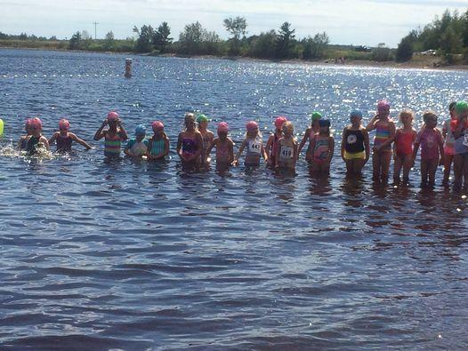 Root Beer Kids Triathlon - 2021!, 1 August | Event in Duluth | AllEvents.in
