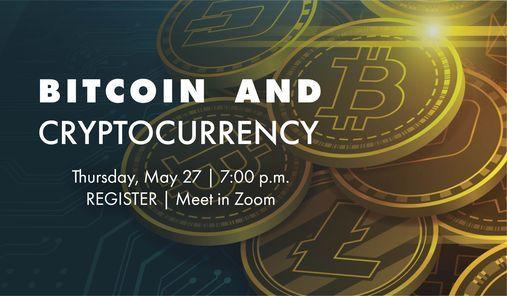 Bitcoin CFD-uri | Plus