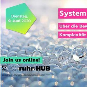 System Thinking zur Bewltigung von Komplexitt