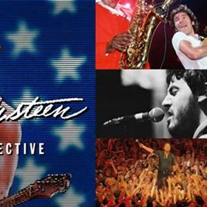 Life & Legacy of Bruce Springsteen Video Retrospective Webinar