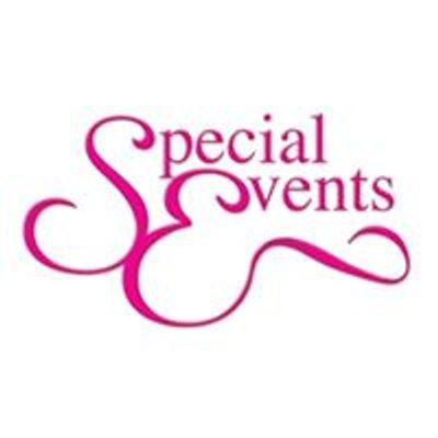 Special Events North East
