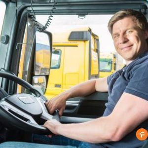 CPC Hours and Tachographs