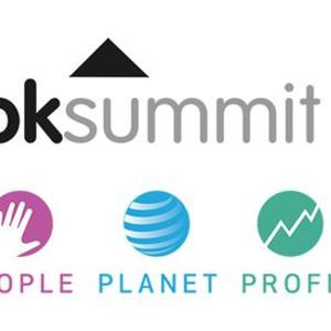 Book Summit 21 Sustainable Publishing in a Changing World