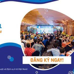 CARTECH FEST 2021  NGY HI K THUT  T VIT NAM