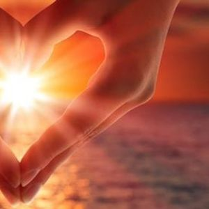Angelic Reiki Attunement Levels 1 & 2 29 Feb and 1 March