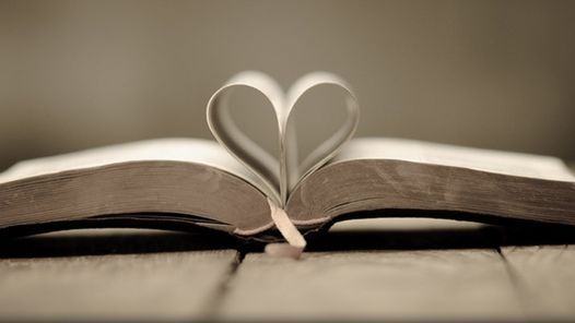 WM Summer Bible Study: How to Read and Study Your Bible, 30 June | Event in Salem | AllEvents.in