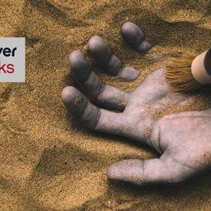 Fever Talks  Secrets de Serial Killers