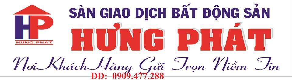 Bán hẻm 44 Bùi Văn Ba, P. Tân Thuận Đông, Q7 | Event in Ho Chi Minh City | AllEvents.in