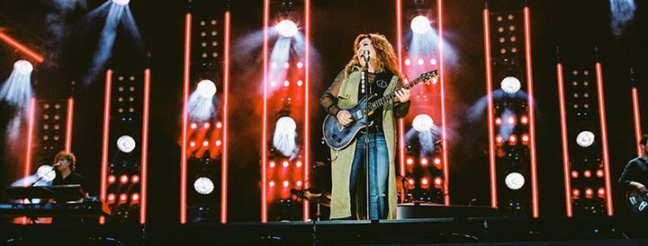 Country Concert, 10 July   Event in Dhaka   AllEvents.in
