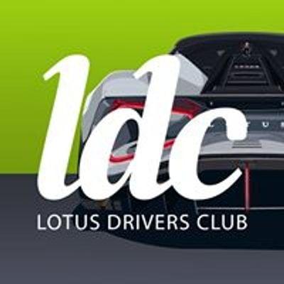 Lotus Drivers Club