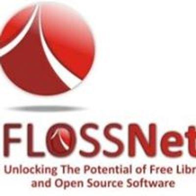 FLOSSNet