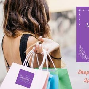 Shop the Block Mothers Day Edition