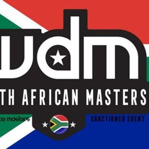 South African Masters 2021