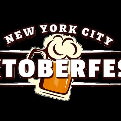 NYC Oktoberfest Crawl 2021