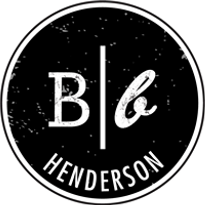 Board & Brush Henderson