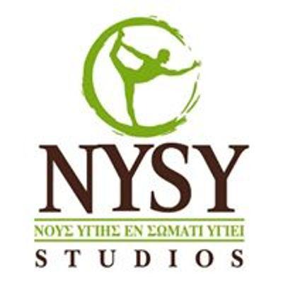 NYSY Studios