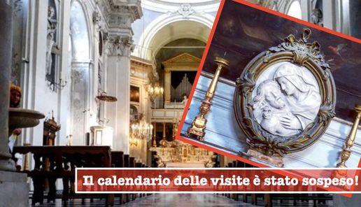 Michelangelo all'Albergo dei Poveri?, 21 January | Event in Genova | AllEvents.in