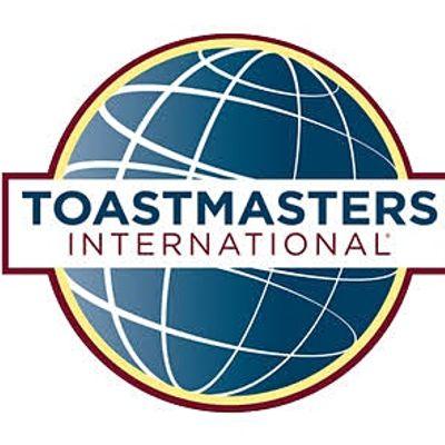 Hurstville Weekend Toastmasters