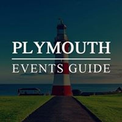 Plymouth Events Guide