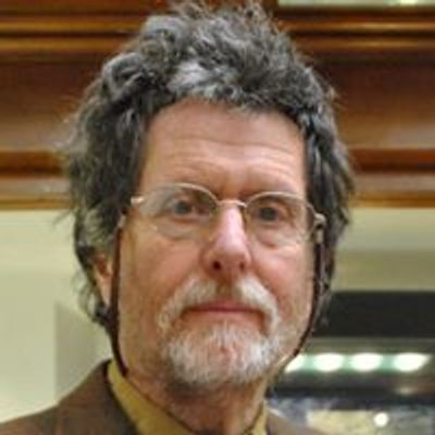 Dr John R Barrett