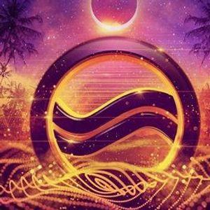 Soundwave ft. Steve Aoki