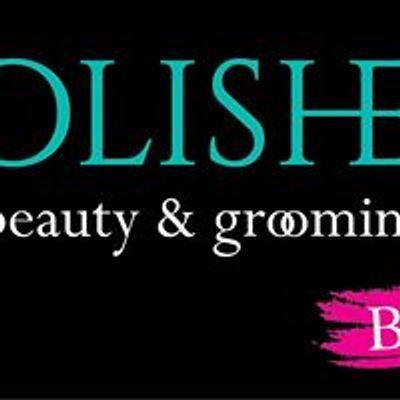 Polished Beauty & Grooming Bar