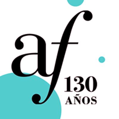 Alianza Francesa Cultura / Lima