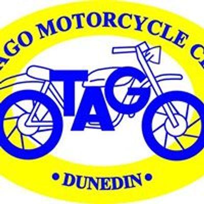 The Otago Motorcycle Club