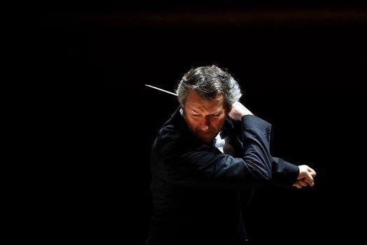 Mahlers Erste (Kost-Probe)
