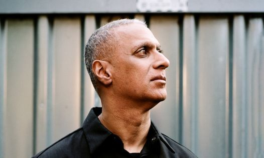 Nitin Sawhney, 22 March | Event in Leeds | AllEvents.in