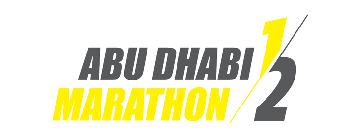 Abu Dhabi Half Marathon, 12 November   Event in Abu Dhabi   AllEvents.in