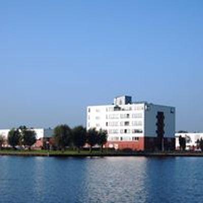Stichting Méér Hoornse Meer