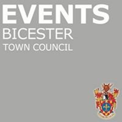 Bicester Town Council Events & News
