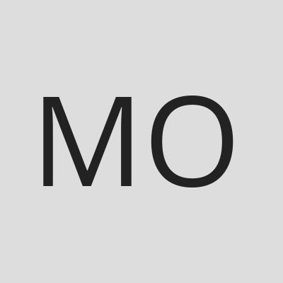 MWW Foundation (501(c)(3) nonprofit organization)