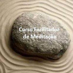 Curso Facilitador de Meditao
