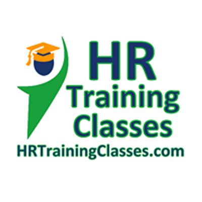 HRTrainingClasses.com