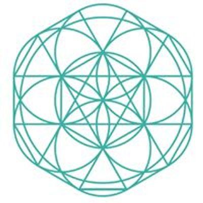 Bodhi Breathwork & Yoga