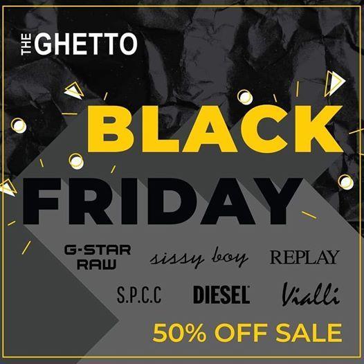 vendita a buon mercato usa nuovo concetto dopo BLACK FRIDAY at East Rand Mall, Boksburg