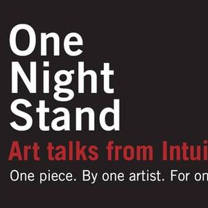 One Night Stand George Widener