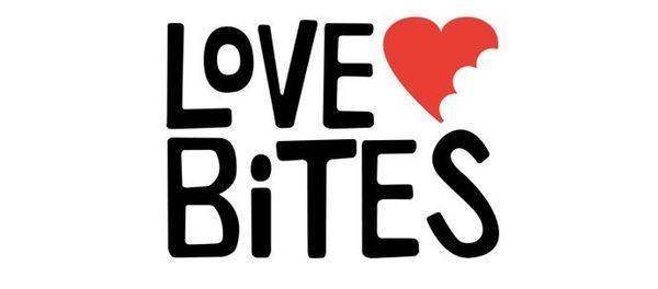Love Bites Facilitator Training, 14 December | Event in Sydney | AllEvents.in