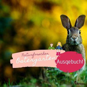 OsterGarten - Naturforscher