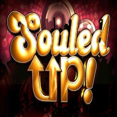 Souled Up